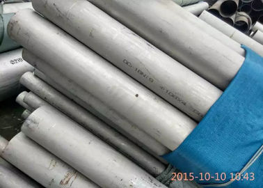 DIN ASTM Standard Inconel Seamless Pipe 718 Material for Mechanical Use